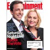 Cover Print of Entertainment Weekly, March 21 2008