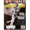 Cover Print of Entertainment Weekly, March 22 1991