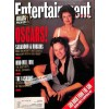 Cover Print of Entertainment Weekly, March 22 1996