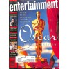 Cover Print of Entertainment Weekly, March 23 1990