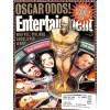 Entertainment Weekly, March 23 2001