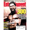 Cover Print of Entertainment Weekly, March 23 2007