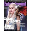 Entertainment Weekly, March 23 2012