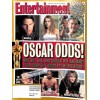 Cover Print of Entertainment Weekly, March 24 2000