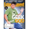 Cover Print of Entertainment Weekly, March 25 2011