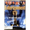 Cover Print of Entertainment Weekly, March 26 1993