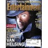 Cover Print of Entertainment Weekly, March 26 2004