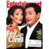 Cover Print of Entertainment Weekly, March 26 2010