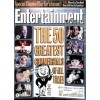Cover Print of Entertainment Weekly, March 28 1997