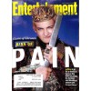 Cover Print of Entertainment Weekly, March 28 2014