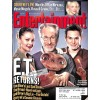 Cover Print of Entertainment Weekly, March 29 2002