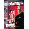 Cover Print of Entertainment Weekly, March 2 1990