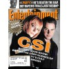 Cover Print of Entertainment Weekly, March 30 2001