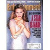 Cover Print of Entertainment Weekly, March 31 1995