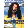 Cover Print of Entertainment Weekly, March 7 1997