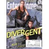 Entertainment Weekly, March 7 2014