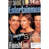 Cover Print of Entertainment Weekly, May 10 1996