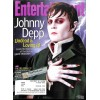 Cover Print of Entertainment Weekly, May 11 2012