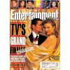 Cover Print of Entertainment Weekly, May 12 1995