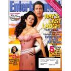 Entertainment Weekly, May 13 2005