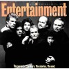 Entertainment Weekly, May 14 1993