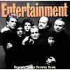 Entertainment Weekly, May 14 1993