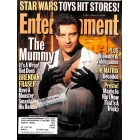 Cover Print of Entertainment Weekly, May 14 1999