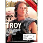 Cover Print of Entertainment Weekly, May 14 2004