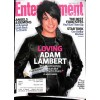 Cover Print of Entertainment Weekly, May 15 2009