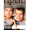 Cover Print of Entertainment Weekly, May 16 1997