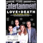 Cover Print of Entertainment Weekly, May 16 2014