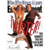 Cover Print of Entertainment Weekly, May 17 1996