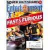 Entertainment Weekly, May 17 2013