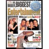 Cover Print of Entertainment Weekly, May 1 1998