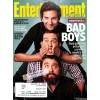 Cover Print of Entertainment Weekly, May 20 2011
