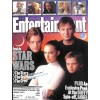 Cover Print of Entertainment Weekly, May 21 1999
