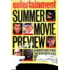 Cover Print of Entertainment Weekly, May 22 1992