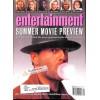 Entertainment Weekly, May 24 1991