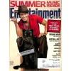Entertainment Weekly, May 24 2013