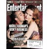 Cover Print of Entertainment Weekly, May 25 2001