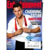 Cover Print of Entertainment Weekly, May 25 2012