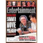 Entertainment Weekly, May 26 1995