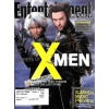 Cover Print of Entertainment Weekly, May 26 2006