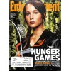 Cover Print of Entertainment Weekly, May 27 2011