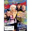 Cover Print of Entertainment Weekly, May 28 2004