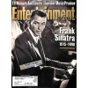 Cover Print of Entertainment Weekly, May 29 1998