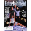 Cover Print of Entertainment Weekly, May 2 1997