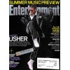 Cover Print of Entertainment Weekly, May 30 2008