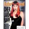 Cover Print of Entertainment Weekly, May 31 1996