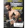 Cover Print of Entertainment Weekly, May 31 2013